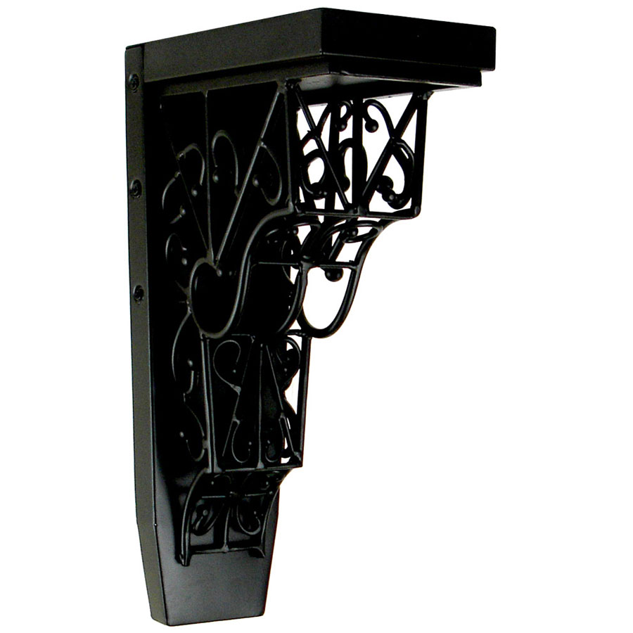 Decorative Metal Corbels By Jka Home 174